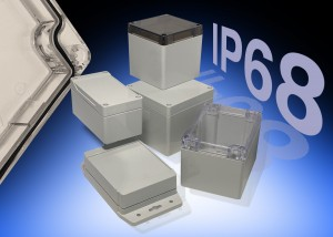 Electronex - Electronics design assembly Expo - New products at show