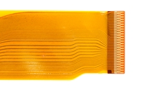 QualieCo Yellow Board.web jpg