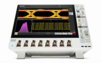 Tektronix 5 Series MSO58 007